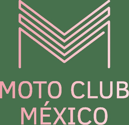 Moto Club México