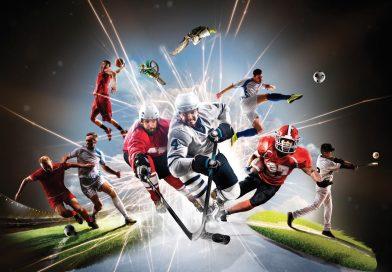 ¿En qué deportes apuestas para ganar más?