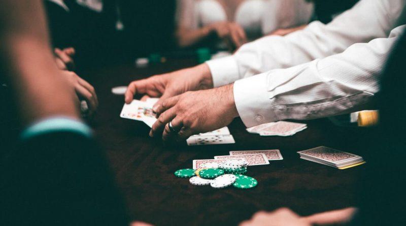 Casino ¿Cómo encontrar las mejores ofertas
